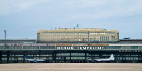 Tempelhof