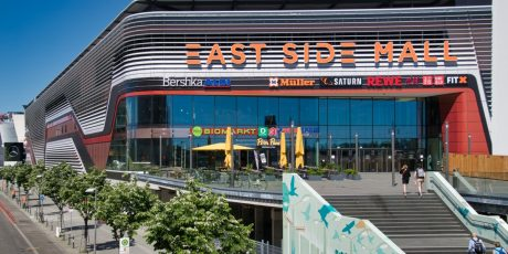 eastsidemall